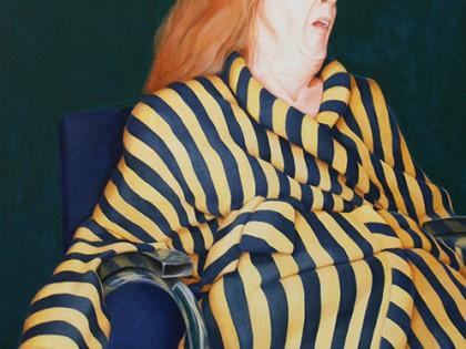 Martina Czeran