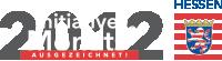 Galerie Artlantis | Kunstverein Bad Homburg Artlantis