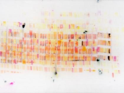 6. Bad Homburger Herbstsalon 2015<br>Biennale des Kunstvereins
