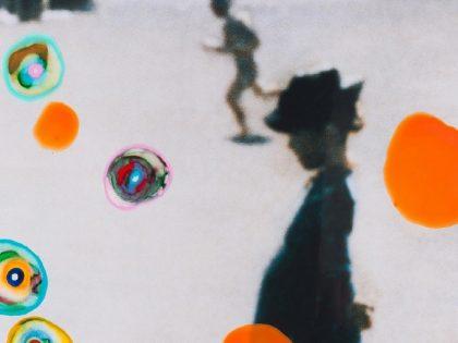 7. Bad Homburger Herbstsalon<br>Biennale des Kunstvereins