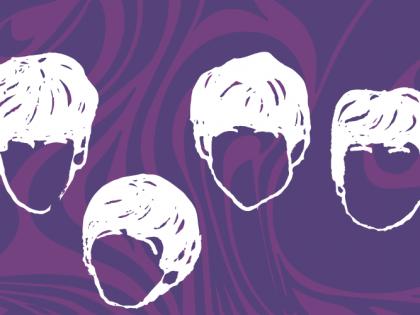 Konzert<br>The Beatles Revival Band