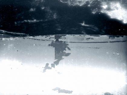 Thomas Wunsch<br>Abstrakte Fotografie