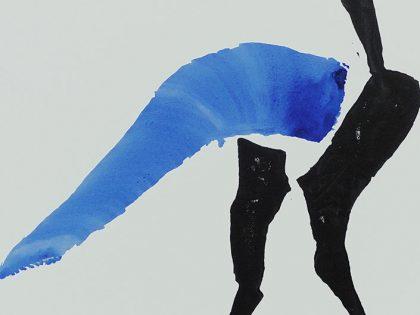 9. Bad Homburger Herbstsalon 2021<br>Biennale des Kunstvereins